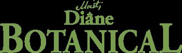 Diane BOTANICAL